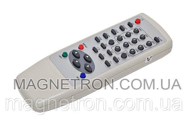 Пульт для телевизора Bravis ZVT03 ic, фото 2