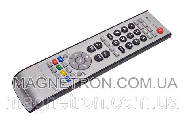 Пульт для телевизора Bravis LCD3232, фото 2