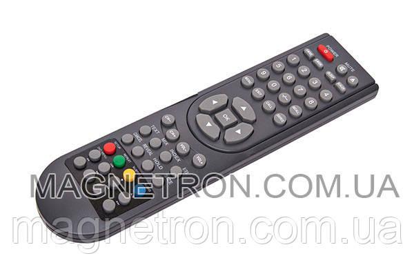 Пульт для телевизора Bravis Combo LCD1536B, фото 2