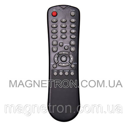 Пульт дистанционного управления для телевизора Bravis LCD1501, фото 2