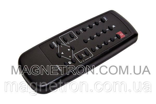 Пульт дистанционного управления для телевизора Toshiba CT-9851, фото 2