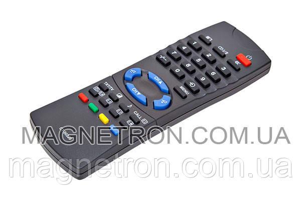 Пульт ДУ для телевизора Toshiba CT-90229 ic, фото 2