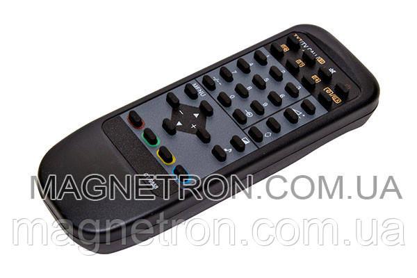 Пульт дистанционного управления для телевизора Toshiba CT-9858, фото 2