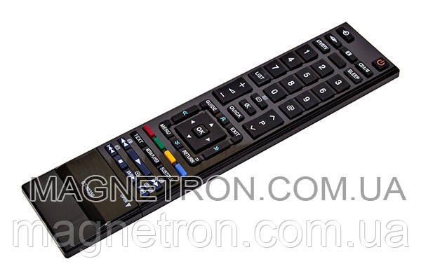 Пульт ДУ для телевизора Toshiba CT-90356, фото 2