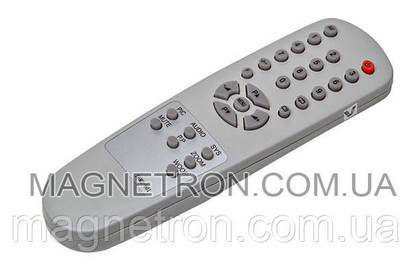 Пульт дистанционного управления для телевизора HPC 56M2-901 ic, фото 2