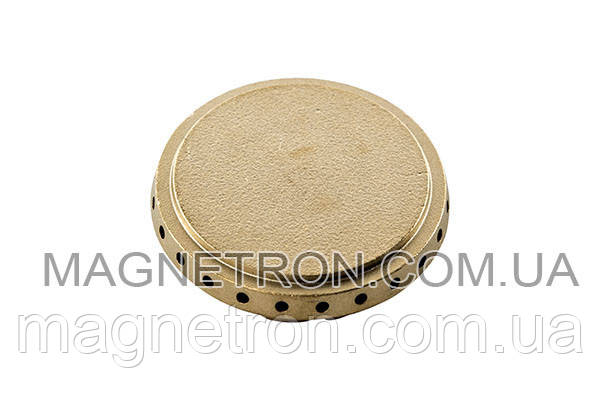 Рассекатель для газовой плиты Indesit C00104201 (под крышку), фото 2
