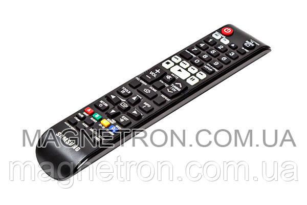 Пульт дистанционного управления для домашнего кинотеатра Samsung AH59-02405A, фото 2