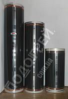 Инфракрасный теплый пол Теплоног GH-310 (100см/220Вт)
