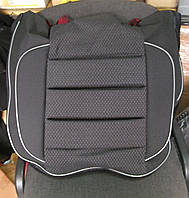 Чехлы на сидения ВАЗ 2101-2106 Пилоты