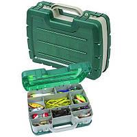 Ящик рыболовный пластиковый Flambeau  [7220]