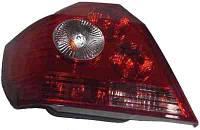 Фонарь задний для Geely Mk седан '06- левый (FPS)