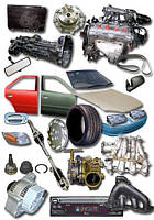 Запчасти на Тойота -Toyota Camry, Auris, Avensis, Corolla, Prado, RAV4, Highlander, Sequoia, Tundra