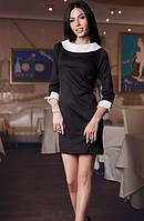 Платье женское для работы