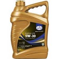 Масло Eurol Super Lite 5w30 5л