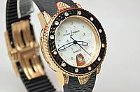 Женские часы Ulysse Nardin Lady Diver мех.Miyota