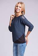 Стильная женская кофточка, фото 1