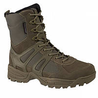 Ботинки Pentagon Scorpion Desert Boot Olive