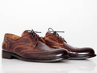 Обувь ОПТ, только кожа ТМ Rizzoldi