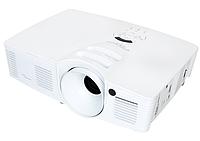 OPTOMA Проекторы OPTOMA HD26 Full HD 3D!