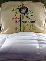 Одеяло le Vele -  EMBOS BAMBOO