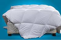 Одеяло Le Vele с пропиткой Aloe Vera