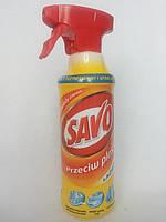Средство Savo от плесени 500 мл