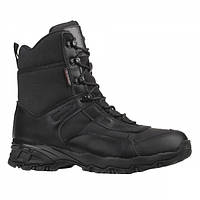 Ботинки Pentagon Hermes Light Tactical Boot Black