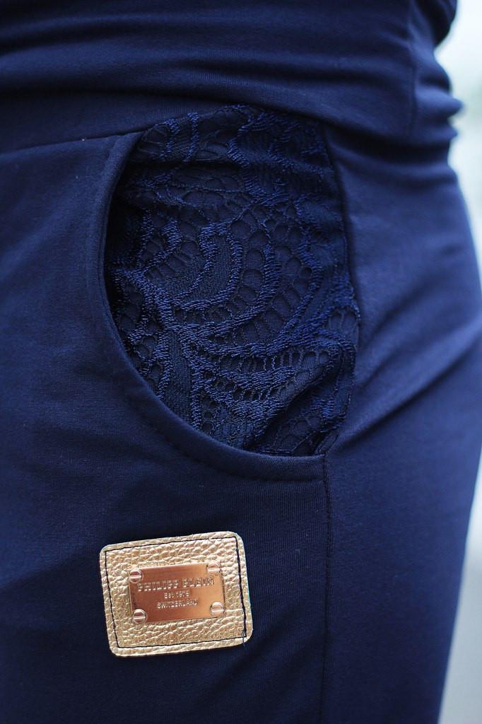 Женская Одежда Philipp Plein Купить