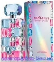 Парфюмированная вода Britney Spears - Radiance (100мл. ТЕСТЕР)