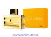Туалетная вода Fendi - Fan di Fendi (50мл.)
