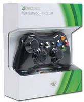 Беспроводной джойстик (Геймпад) для Xbox 360