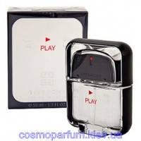 Туалетная вода Givenchy - Play (100мл. ТЕСТЕР)
