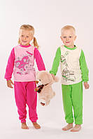 Пижама детская для девочки или мальчика