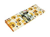 Коврик-подставка для сушки посуды Zastelli 30x40cm