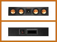 Klipsch Акустические системы Klipsch Reference Premiere RP-440C