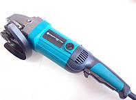 Болгарка Craft-tec CPAG180/2100PRO