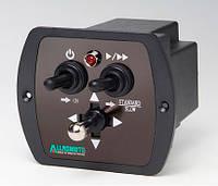 Блок дистанционного управления фарой для стационарного монтажа, DS - TX-SL013A