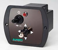 Блок дистанционного управления фарой для стационарного монтажа, SS - TX-SL013A-2