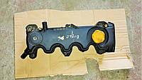 Клапанная крышка Фиат Добло, Fiat Doblo 1.9 JTD, Mjet 46530606, 55197017