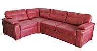 Угловой диван Магнат 2+1 (раскладка Верона)