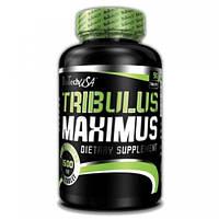 Tribulus maximus 90 табл. (бустер тестостерона)