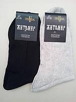 "Носки мужские сетка ""UNIVERSAL Житомир "" (В.И.Т)"