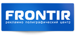 Агентство рекламы Фронтир