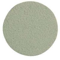 50341 Матирующий абразивный диск 3М™ Trizact™, диаметр: 150 мм, зерно: P1000