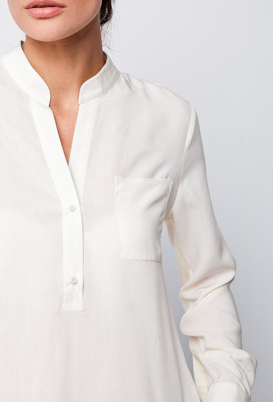 Белая Рубашка И Брюки С Доставкой