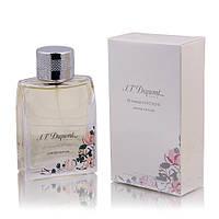 Женская парфюмированная вода Dupont S.T. 58 Avenue Montaigne Pour Femme Limited Edition