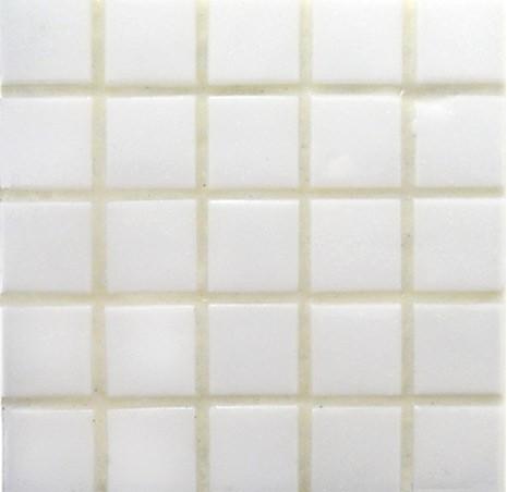 Мозаика в одессе FA59