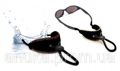 Неопреновый шнурок Julbo - не тонущий (H39A11)