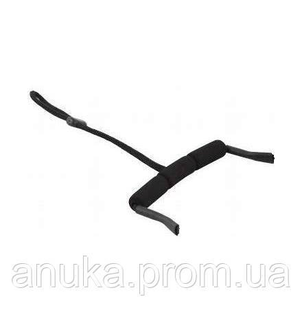 Неопреновый шнурок Julbo - труба, не тонущий (H40B601)