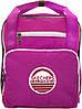 Розовый женский небольшой рюкзак на 12 л. SKECHERS Jamboree 76401;16